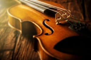 top violins for learners