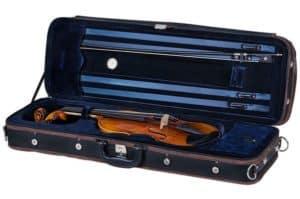 Cremona SV500 Premier Artist Violin