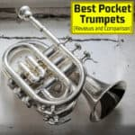 Best Pocket Trumpet: Reviews and Comparison
