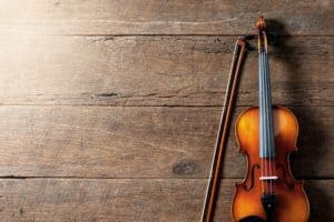 buying guide for violinists