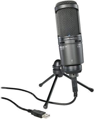 Audio Technica 2020