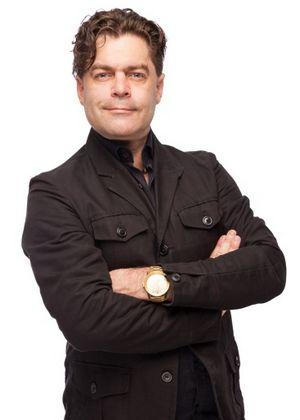 Robert Lunte