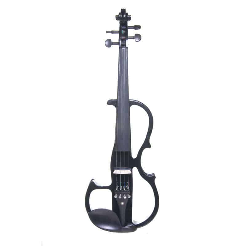 Cecilio CEVN-2 Electric Violin Review