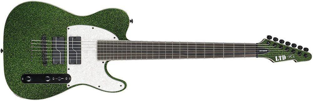 ESP LTD SCT-607