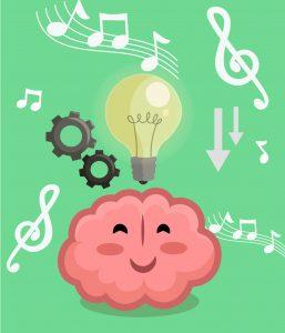 Improves Cognition