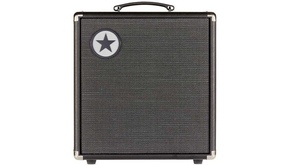 Blackstar Unity Bass U60