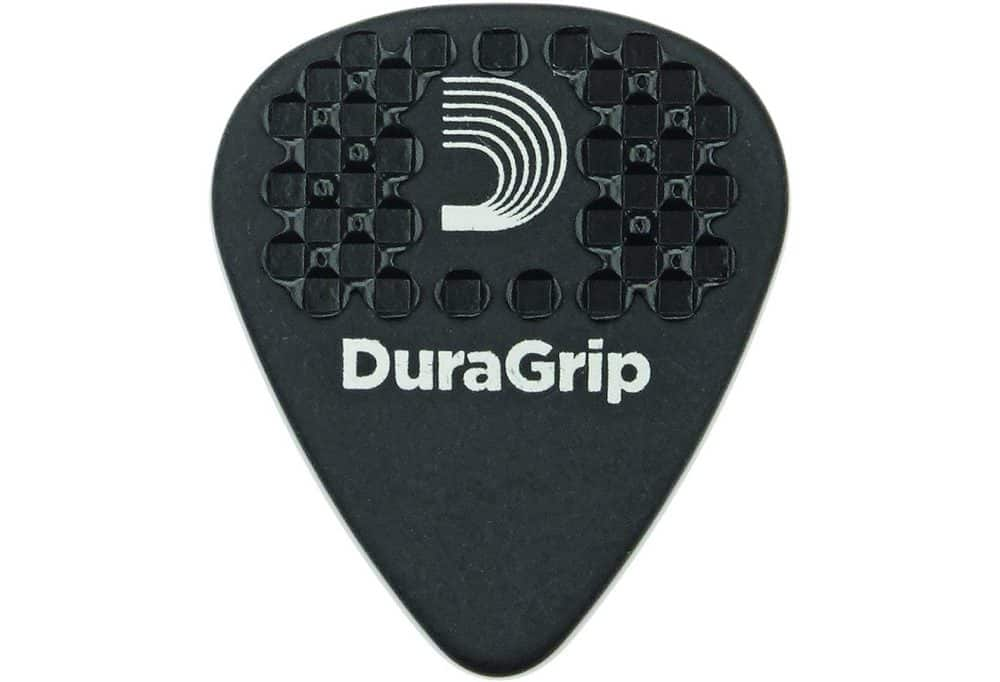 DAddario DuraGrip