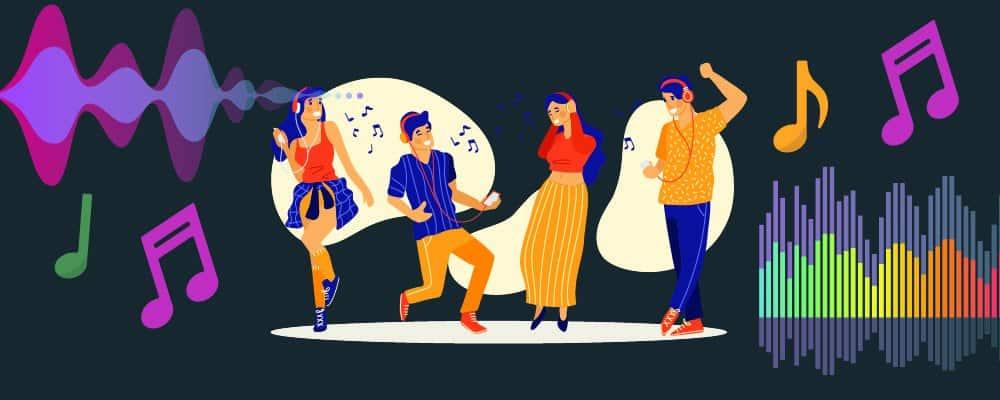 Benefits Of Music Theory