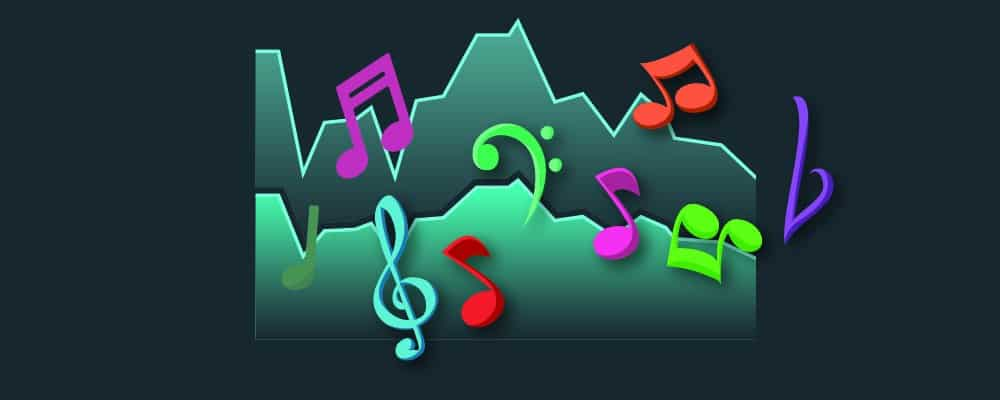 The Fundamentals of Music Theory